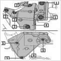 http://www.motofocus.pl/UserFiles/Image/upload/figure_4.jpg