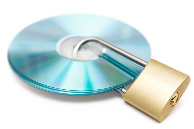 stop nielegalnemu oprogramowaniu w warsztatach