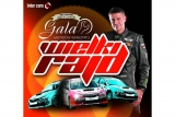 Gala Inter Cars