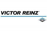 logo Victor Reinz