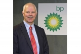 Paul Appleby, Group Head of Energy Economics, BP