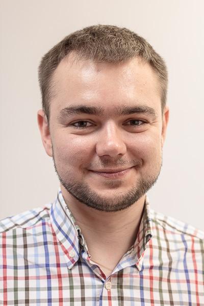 Artur Foss Polskie Centrum Kas Fiskalnych