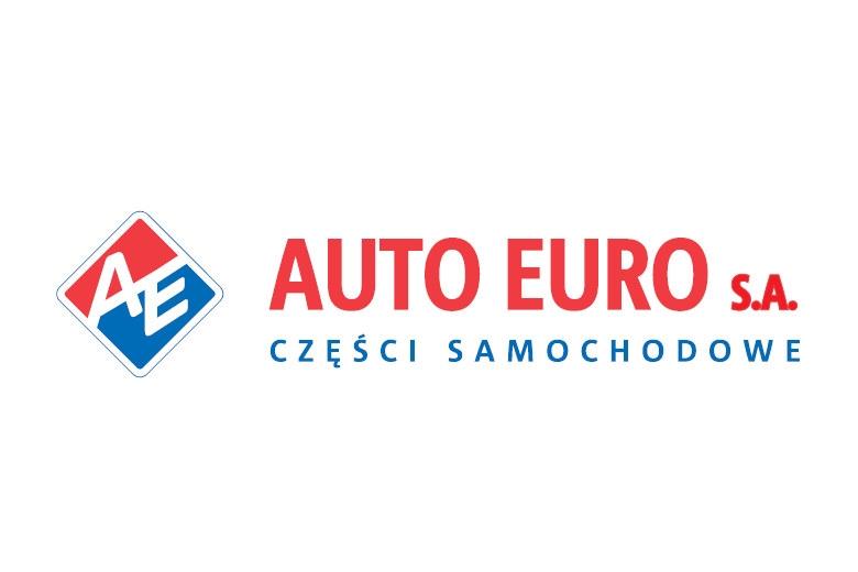 https://old.motofocus.pl/media/img/job/4f229c2f83d17auto-euro-logo_big.jpg