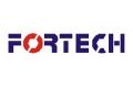 Firma FORTECH poszukuje osoby na stanowisko: