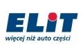 Sprzedawca części samochodowych - Elit PL Sp. z o.o.