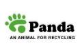 Dla naszego klienta - firmy Panda Recycling z Irlandii - poszukujemy kandydatów na stanowisko: