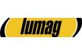 Spółka LUMAG zaprasza do składania ofert osoby chcące realizować się zawodowo jako: