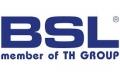 Firma BSL Sp z o.o. poszukuje osoby na stanowisko: