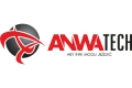Firma Anwa-Tech sp. z o.o., zajmująca się kompleksowym wyposażaniem warsztatów, poszukuje kandydata na stanowisko:
