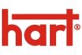 Firma HART Sp. z o.o. poszukuje pracowników do filii w Warszawie. Zatrudnimy: