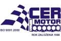 Jeden z czołowych importerów z branży motoryzacyjnej, z ponad 35 letnią tradycją, posiadający 29 oddziałów na terenie całego kraju, poszukuje kandydatów: