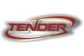 Firma Tender poszukuje: