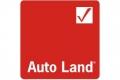Auto Land, dynamicznie rozwijająca się firma z branży motoryzacyjnej, poszukuje pracowników na stanowisko: