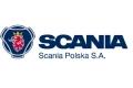 Scania Polska S.A. Oddział w Poznaniu poszukuje kandydatów na stanowisko: