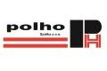 Firma Polho Sp. z o.o., zajmująca się sprzedażą części zamiennych do samochodów ciężarowych, autobusów i naczep, poszukuje osoby na stanowiska:
