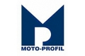 Firma Moto-Profil poszukuje kandydatów na stanowisko: