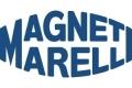 Magneti Marelli Aftermarket Sp. z o.o. poszukuje kandydatów na stanowisko: