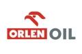 Spółka ORLEN OIL zajmuje się kompleksowo produkcją i dystrybucją środków smarnych. Aktualnie poszukujemy kandydatów na stanowisko: