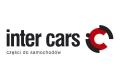 Grupa Kapitałowa Inter Cars S.A. poszukuje do oddziałów w Rybniku, Raciborzu, Żorach, Wodzisławiu Śląskim i Jastrzębiu-Zdroju kandydatów na stanowisko: