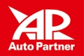 Firma Auto Partner, zatrudniająca blisko 1 000 pracowników w 51 oddziałach firmy, poszukuje kandydatów na stanowisko: