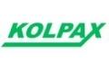 KOLPAX, importer i dystrybutor części samochodowych, poszukuje kandydatów na stanowisko: