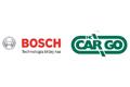 Firma Robert Bosch Sp. z o.o. poszukuje osoby do Dywizji Automotive Aftermarket / HC CARGO na stanowisko: