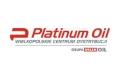 Platinum Oil Wielkopolskie Centrum Dystrybucji Sp. z o. o. rozwija swoją działalność na rynku od ponad 15 lat. Obecnie poszukujemy osoby na stanowisko: