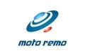 W związku z dynamicznym rozwojem, Moto Remo poszukuje pracownika do naszych dwóch oddziałów, na stanowisko: