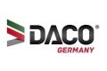 Producent i dystrybutor marki DACO Germany poszukuje kandydatów na stanowisko:
