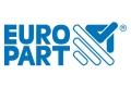 Dołącz do nas, postaw na swój rozwój i zacznij pracę w EUROPART! Do naszej Spółki w Polsce aktualnie poszukujemy osoby na stanowisko:
