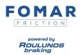 Firma Fomar Poland Sp. z o. o. poszukuje kandydata/kandydatki na stanowisko: