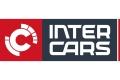 Inter Cars S.A. poszukuje do Częstochowy, Zawiercia, Radomska, Jędrzejowa, Olkusza, Dąbrowy Górniczej oraz Wielunia, kandydatów na stanowiska: