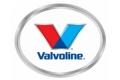 Wiodący i dynamicznie rozwijający się dystrybutor olejów marki Valvoline poszukuje kandydatów na stanowisko: