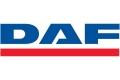 Ford and Slater - czołowa, niezależna  grupa dealerów pojazdów ciężarowych marki DAF w Wielkiej Brytanii - w związku z dynamicznym rozwojem poszukuje osób na stanowisko: