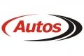 Firma Autos poszukuje kandydatów do pracy na stanowisko: