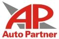 W związku z dynamicznym rozwojem firma Auto Partner poszukuje osób lub firm funkcjonujących w branży motoryzacyjnej zainteresowanych: