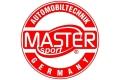 Master-Sport Automobiltechnik (MS) poszukuje do pracy osoby na stanowisko: