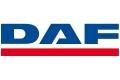 Firma ESA Trucks Polska Sp. z o.o., autoryzowany dealer pojazdów ciężarowych marki DAF, poszukuje osób na stanowisko: