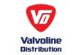 Firma VD - oficjalny importer i dystrybutor olejów marki VALVOLINE oraz ENEOS - poszukuje kandydatów na stanowisko: