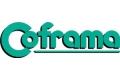W zawiązku z dynamicznym rozwojem firma Coframa Sp. z o.o. poszukuje kandydata na stanowisko: