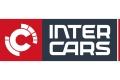 Inter Cars SA poszukuje kandydatów do oddziału w Szczecinie na stanowisko:
