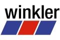 W związku z rozwojem firmy, poszukujemy przedstawicieli handlowych do naszego oddziału w Czeladzi i Krakowie.