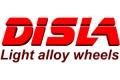 Disla Polska Sp. z o.o., Dystrybutor Felg Aluminiowych, poszukuje do pracy we Wrocławiu osoby na stanowisko: