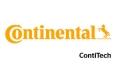 W obecnej chwili spółka ContiTech PTG poszukuje przedstawiciela dywizji Automotive Aftermarket w charakterze: