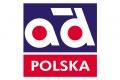W związku z dynamicznym rozwojem sieci sprzedaży / filialnej AD Polska poszukujemy kandydatów do pracy na stanowisku:
