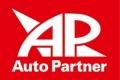Firma Auto Partner poszukuje kandydata na stanowisko: