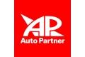 Firma Auto Partner zatrudnia ponad 1 000 pracowników różnego szczebla w 71 oddziałach firmy i poszukuje kandydatów na stanowisko:
