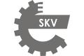 Firma ESEN będąca dystrybutorem marki SKV i dostawcą danych dla katalogu TecDoc poszukuje osoby na stanowisko: