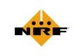 NRF jest producentem i dystrybutorem części układu chłodzenia i klimatyzacji na rynek motoryzacyjny. Obecnie poszukujemy kandydatów na stanowisko: