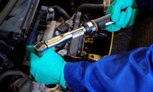Mechanicy jakich pojazdów zarabiają najwięcej?